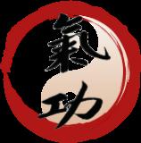 Sport Evolution Arts Energetiques Logo